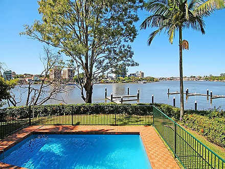 5/44 O'connell Street, Kangaroo Point 4169, QLD Apartment Photo