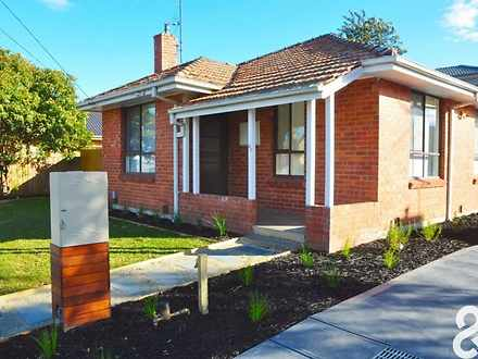1/123 Oriel Road, Bellfield 3081, VIC House Photo