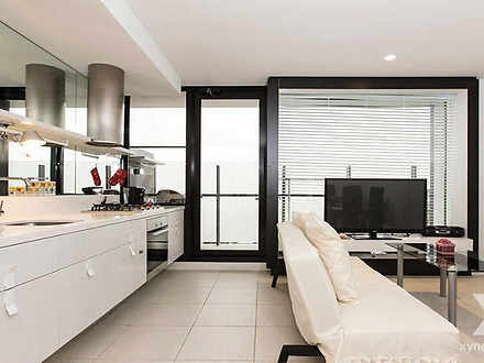 1401 12 14 Claremont Street, South Yarra 3141, VIC Apartment Photo