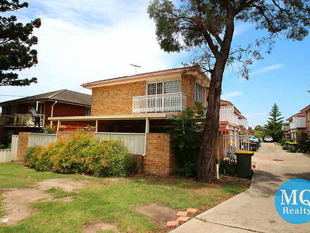 1/28-30 Clarke Street, Berala 2141, NSW Townhouse Photo