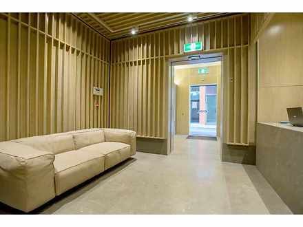 2007/8  Surtherland  Street, Melbourne 3000, VIC Apartment Photo