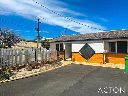 1/1 Holywell Street, South Bunbury 6230, WA House Photo