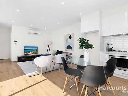4/7 Highlands Road, Thomastown 3074, VIC Townhouse Photo