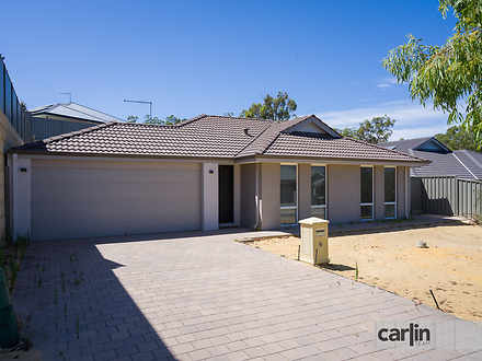 3 Corbridge Avenue, Wellard 6170, WA House Photo