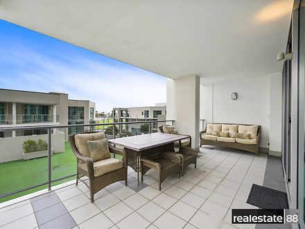 57/78 Terrace Road, East Perth 6004, WA Apartment Photo