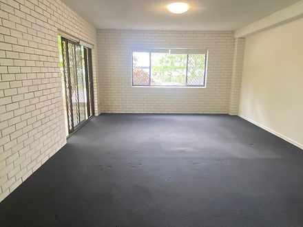 2A/125 Waverley Street, Annerley 4103, QLD Unit Photo