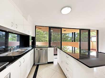 7/5 Murray Street, Lane Cove North 2066, NSW Apartment Photo