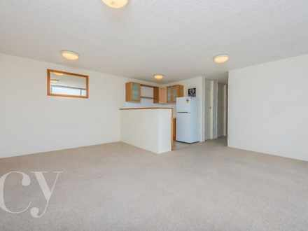 81/375 Stirling Highway, Claremont 6010, WA Apartment Photo