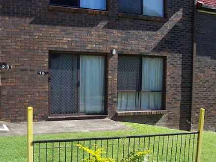 19/41 Defiance Road, Woodridge 4114, QLD Unit Photo