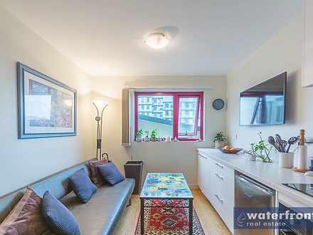 702/528 Swanston Street, Carlton 3053, VIC Apartment Photo