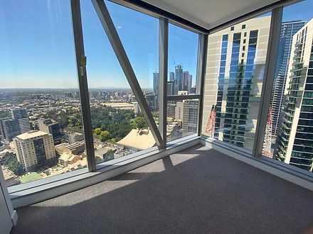 3502/250  Spencer  Street, Melbourne 3000, VIC Apartment Photo