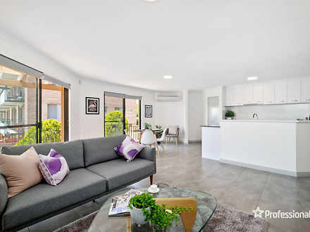 2/33 King George Street, Victoria Park 6100, WA Townhouse Photo