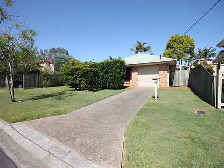 45 Stirling Street, Enoggera 4051, QLD House Photo
