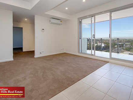 1208/5 Second Avenue, Blacktown 2148, NSW Apartment Photo
