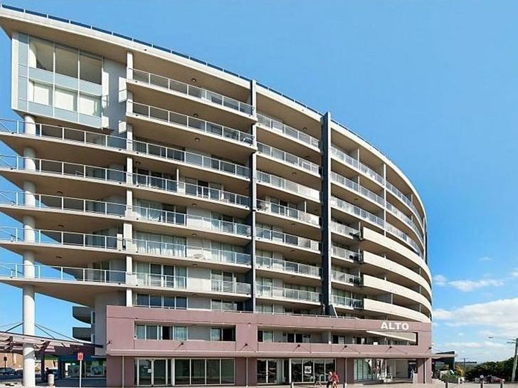 311/316 Charlestown Road, Charlestown 2290, NSW Apartment Photo
