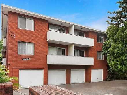 2/1 Margaret Street, Strathfield 2135, NSW Unit Photo