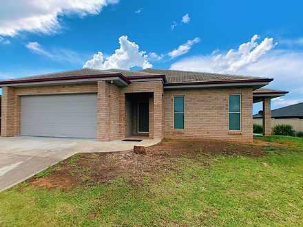 3 Rosella Avenue, Tamworth 2340, NSW House Photo