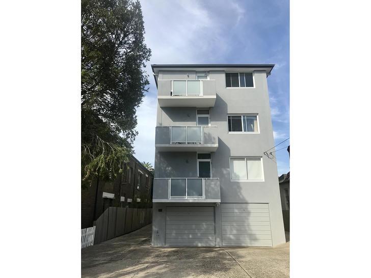 3/253 Birrell Street, Bronte 2024, NSW Unit Photo