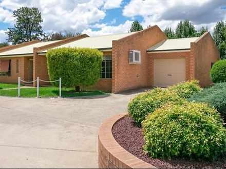 12/89 Crampton Street, Wagga Wagga 2650, NSW Villa Photo