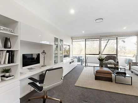 10/4-6 John Street, Warners Bay 2282, NSW Apartment Photo
