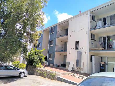 12/42 Kathleen Avenue, Maylands 6051, WA Apartment Photo