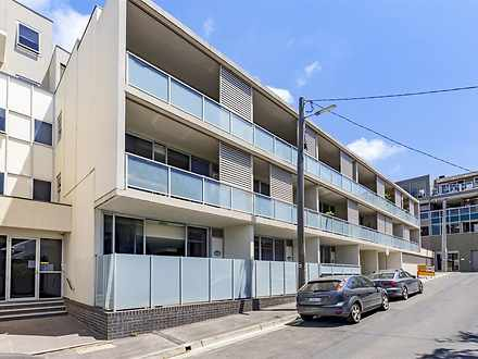 3/40 Stanley Street, Collingwood 3066, VIC Apartment Photo