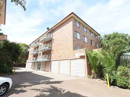 38/12-18 Equity Place, Canley Vale 2166, NSW Unit Photo