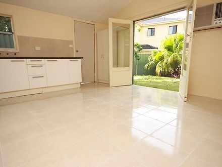 FLAT 27 Stephanie Street, Padstow 2211, NSW Studio Photo