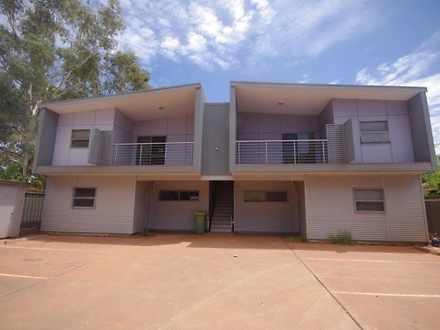 7/30 Mindarra Drive, Newman 6753, WA Unit Photo