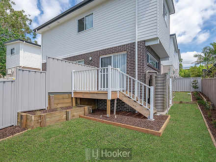 4/212 Warners Bay Road, Mount Hutton 2290, NSW Unit Photo