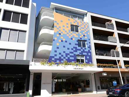 5/94-96 Gould Street, Bondi Beach 2026, NSW Apartment Photo