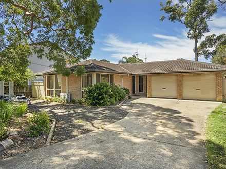 1A Wearden Road, Belrose 2085, NSW House Photo
