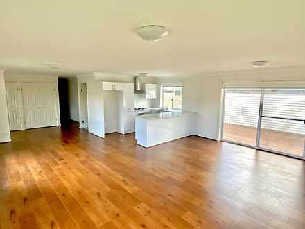 33A Richardson Road, San Remo 2262, NSW House Photo