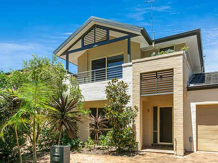 6 Blue Wren Way, Warriewood 2102, NSW House Photo