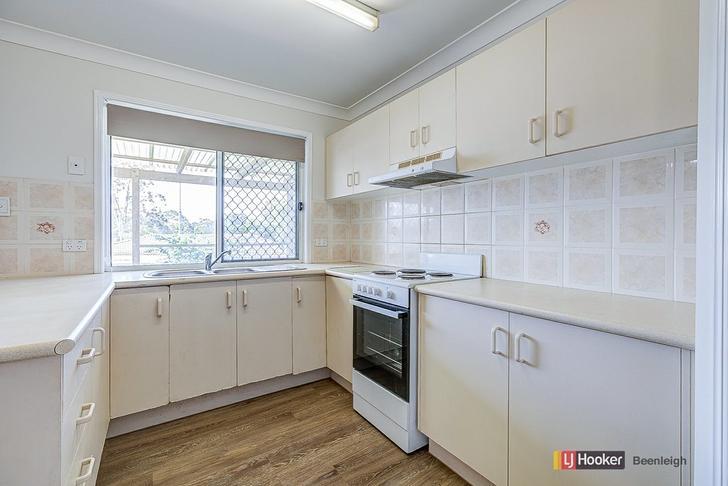Edens Landing 4207, QLD House Photo