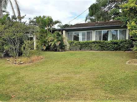 45 Ancona Street, Rochedale South 4123, QLD House Photo
