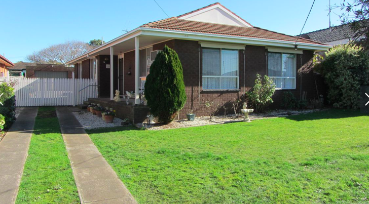 8 Rimbool Road, Grovedale 3216, VIC House Photo