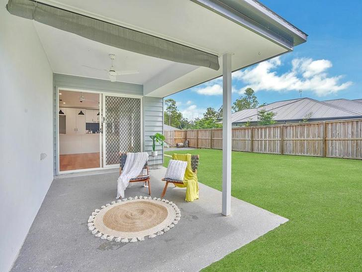 5 Bunderra Court, Landsborough 4550, QLD House Photo