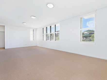 29/107 Macpherson Street, Bronte 2024, NSW Apartment Photo