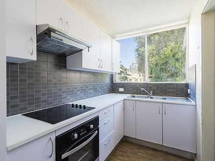 19/21 Edgeworth David Avenue, Hornsby 2077, NSW Apartment Photo