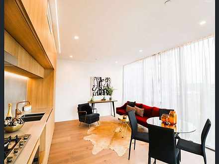 506/59 O'connell Street, Kangaroo Point 4169, QLD Unit Photo