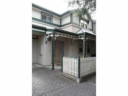 55 Gray Street, Norwood 5067, SA Townhouse Photo