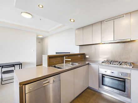 207/9 Australia Avenue, Sydney Olympic Park 2127, NSW Apartment Photo
