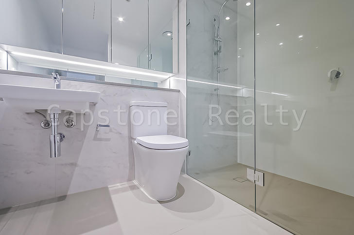 A1605/8 Walker Street, Rhodes 2138, NSW Apartment Photo