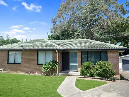7 Yaldeeme Close, Tuggerah 2259, NSW House Photo