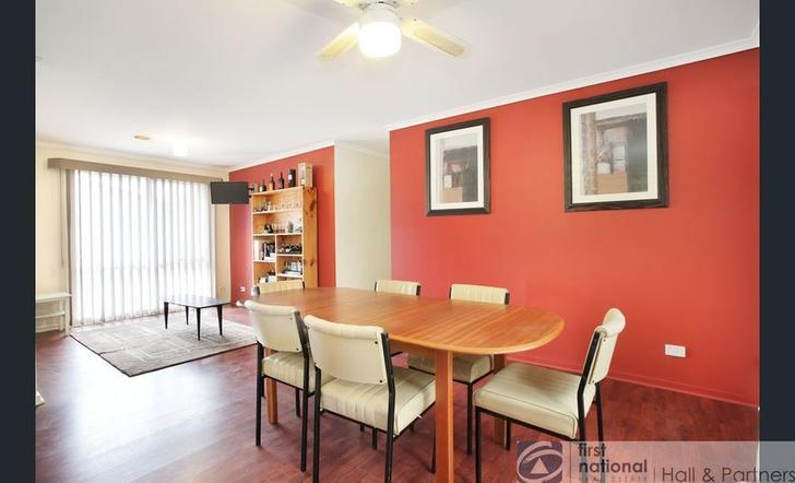 7 Jessica Drive, Hampton Park 3976, VIC House Photo