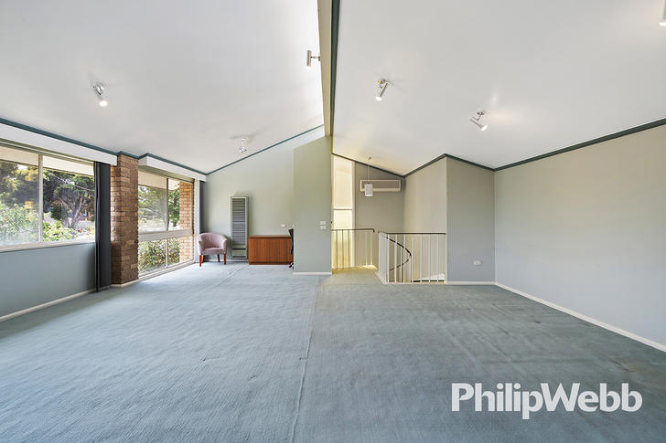 48 Roseland Grove, Doncaster 3108, VIC House Photo