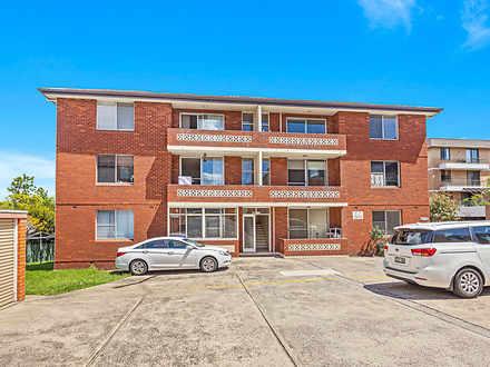 6/56 Keira Street, Wollongong 2500, NSW Unit Photo