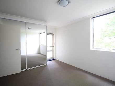 5/8 Holkham Avenue, Randwick 2031, NSW Apartment Photo