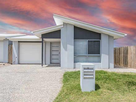 19B Liberator Street, Griffin 4503, QLD Duplex_semi Photo
